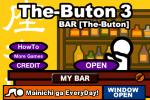 The-Buton3